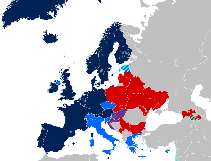 680px-Same-sex_marriage_map_Europe_detailed_svg.png